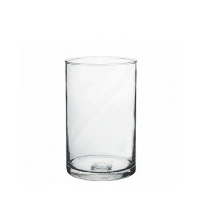 vaso-per-mazzo
