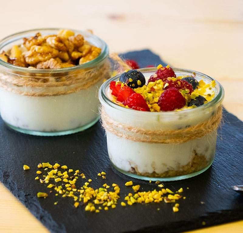 yogurt-con-frutta