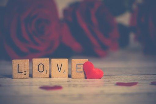 San valentino… fatti emozionare