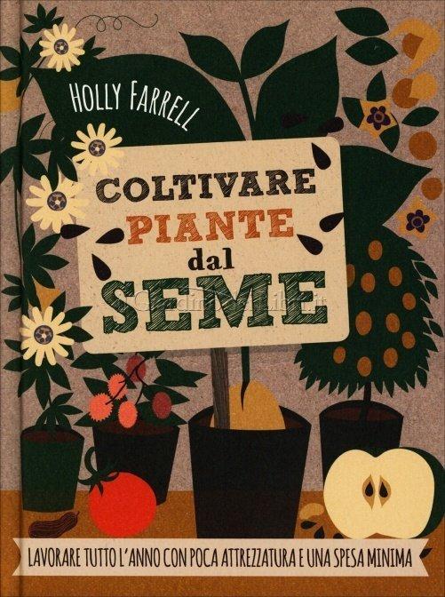 coltivare-piante-dal-seme