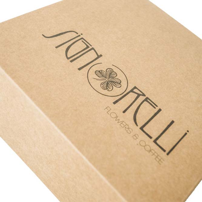 scatola esterno valida per più prodotti