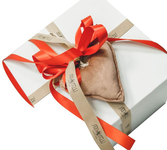 scatola san valentino (2)