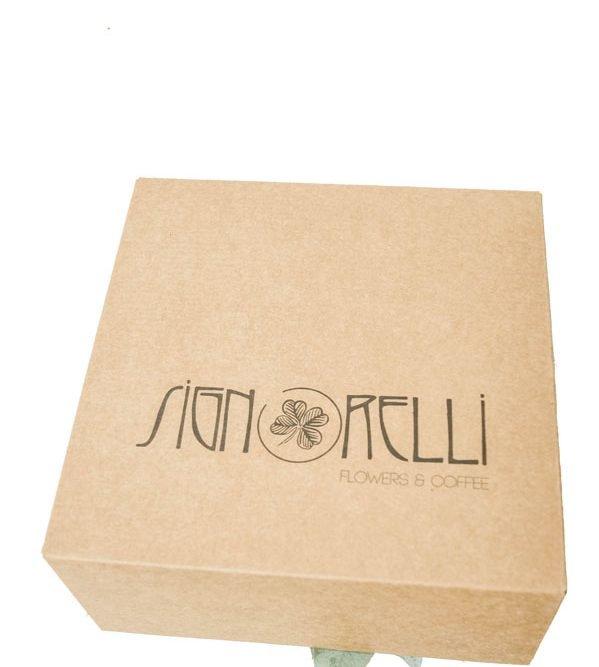 scatola san valentino (5)