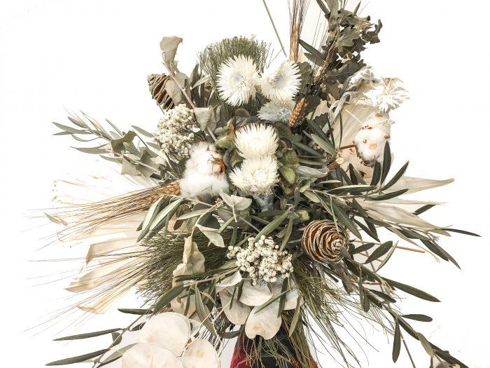 signorelli - vendita fiori e piante online