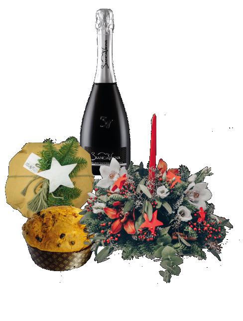 centrotavola+vino+panettone classico_Tavola disegno 1-02