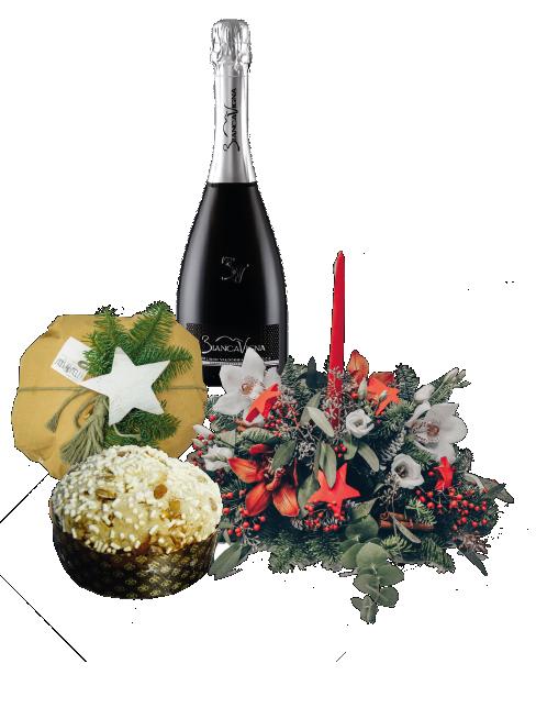 centrotavola+vino+veneziana_Tavola disegno 1_Tavola disegno 1